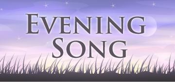 EveningSong