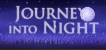 JourneyIntoNight