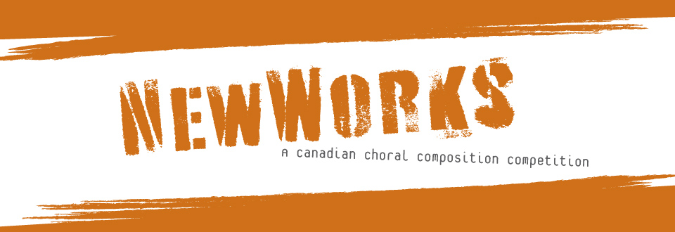 The 2018 NewWorks compeition is now open!